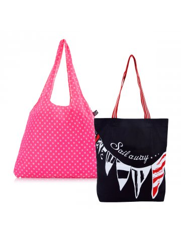https://static5.cilory.com/124734-thickbox_default/be-for-bags-arashi-euric-tote-bag.jpg