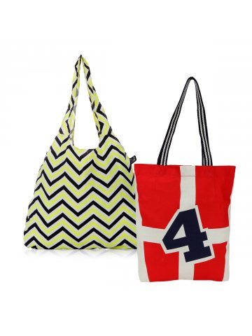 https://static1.cilory.com/124756-thickbox_default/be-for-bags-haiti-lori-tote-bag.jpg