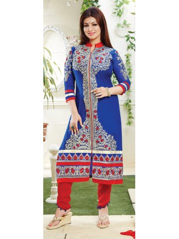 https://static6.cilory.com/125266-thickbox_default/designer-blue-red-party-wear-semi-stitched-suit.jpg