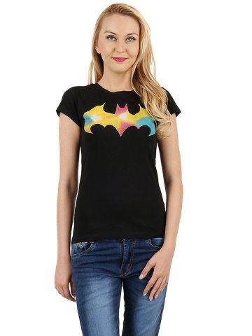 https://static6.cilory.com/125428-thickbox_default/batman-half-sleeves-tshirt.jpg