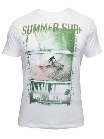 https://static.cilory.com/125748-thickbox_default/vsquared-white-round-neck-t-shirt.jpg