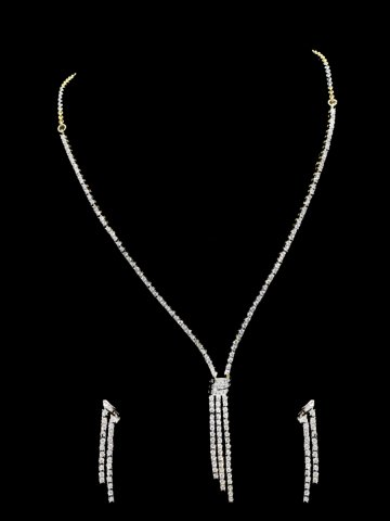 https://static8.cilory.com/125902-thickbox_default/american-diamond-necklace-set.jpg