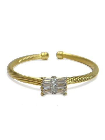 https://static9.cilory.com/125956-thickbox_default/american-diamond-open-adjustable-bangle.jpg