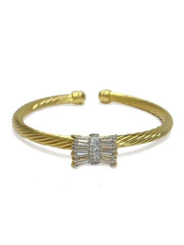https://static9.cilory.com/125956-thickbox_default/american-diamond-open-adjustable-bangle.jpg