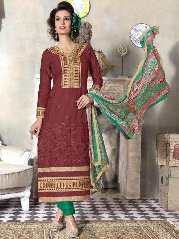 https://d38jde2cfwaolo.cloudfront.net/126165-thickbox_default/designer-pakistani-honey-rose-staight-cut-long-suit.jpg