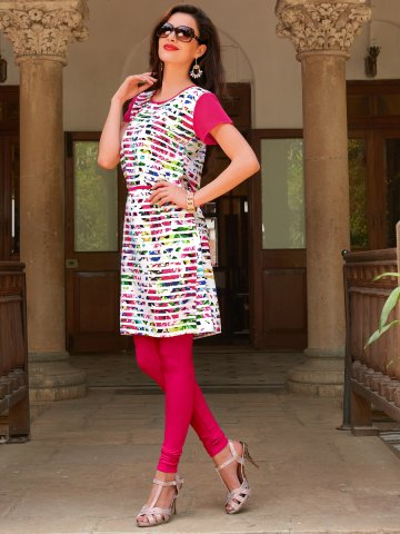 https://static8.cilory.com/127139-thickbox_default/spirit-white-pink-digital-print-readymade-kurti.jpg