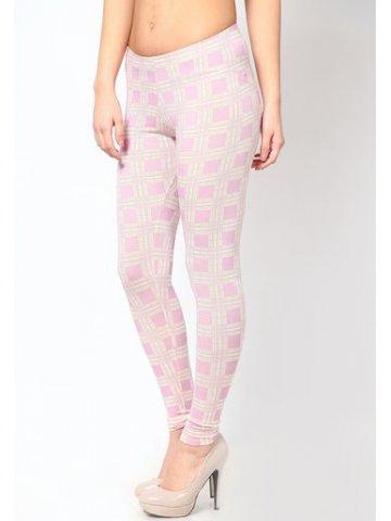 https://static7.cilory.com/128505-thickbox_default/femmora-light-pink-ankle-length-legging.jpg