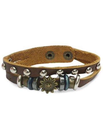 https://static9.cilory.com/129107-thickbox_default/archies-men-s-bracelet.jpg