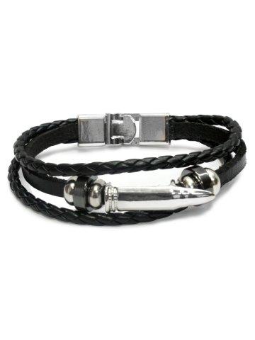 https://static5.cilory.com/129152-thickbox_default/archies-men-s-bracelet.jpg