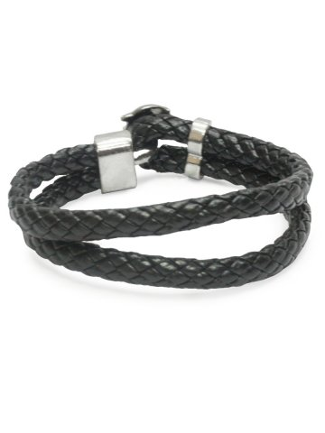 https://static7.cilory.com/129175-thickbox_default/archies-men-s-bracelet.jpg