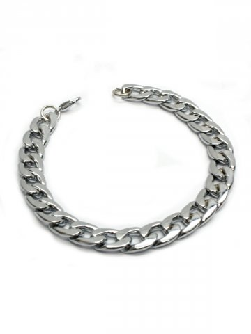 https://static7.cilory.com/129194-thickbox_default/archies-men-s-bracelet.jpg