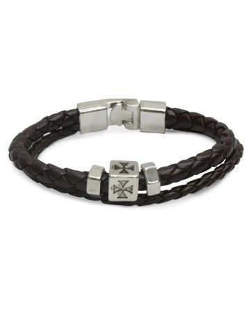 https://static8.cilory.com/129198-thickbox_default/archies-men-s-bracelet.jpg