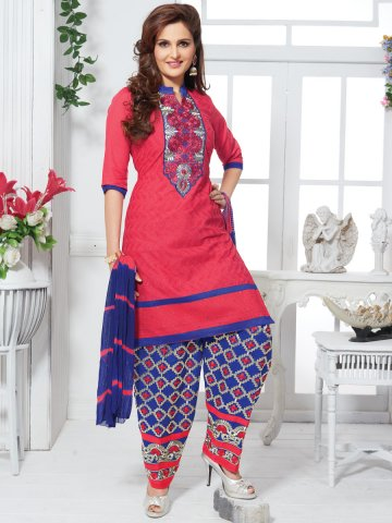 https://static8.cilory.com/129853-thickbox_default/sehzadi-pink-blue-semi-stitched-patiala-suit.jpg