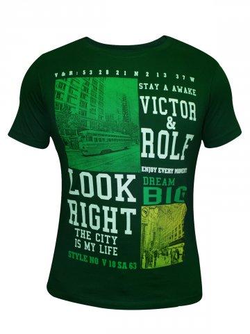 https://static6.cilory.com/130331-thickbox_default/victor-rolf-dark-green-round-neck-t-shirt.jpg
