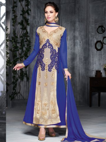 https://static8.cilory.com/130375-thickbox_default/aafreen-blue-golden-semi-stitched-suit.jpg