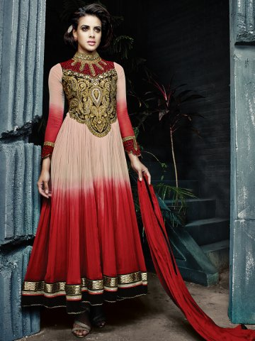 https://static.cilory.com/130799-thickbox_default/hariett-red-light-pink-semi-stitched-anarkali.jpg