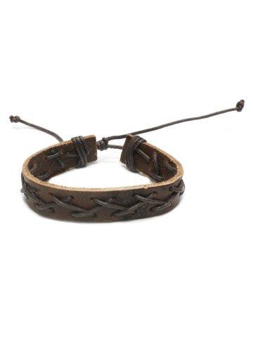 https://static3.cilory.com/131014-thickbox_default/archies-men-s-bracelet.jpg