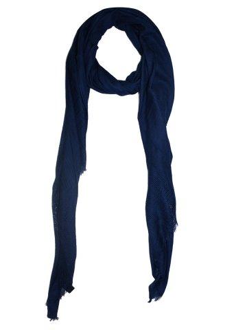 https://static.cilory.com/131280-thickbox_default/rigo-blue-solid-scarfs.jpg