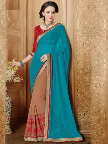 https://static8.cilory.com/131607-thickbox_default/bahu-series-blue-brown-saree.jpg