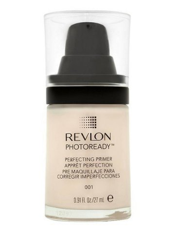 https://static1.cilory.com/131774-thickbox_default/revlon-photo-ready-perfecting-primer.jpg
