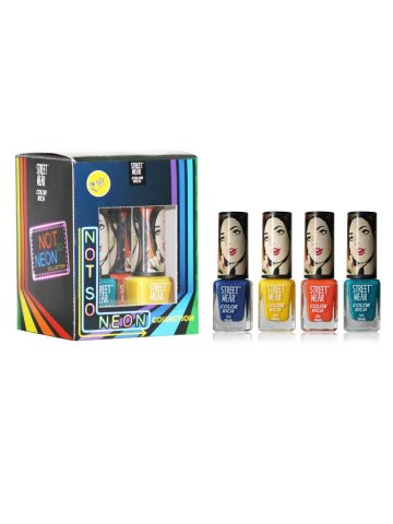 https://d38jde2cfwaolo.cloudfront.net/131800-thickbox_default/streetwear-color-rich-not-so-neon-nail-enamel-kit.jpg