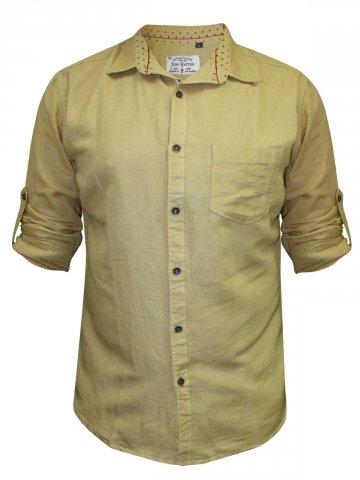 https://d38jde2cfwaolo.cloudfront.net/132409-thickbox_default/tom-hatton-beige-casual-shirt.jpg