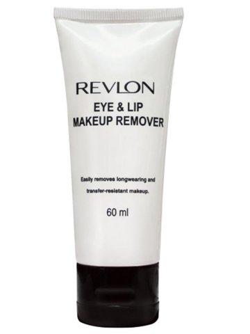 https://static6.cilory.com/132415-thickbox_default/revlon-eye-lip-make-up-remover.jpg