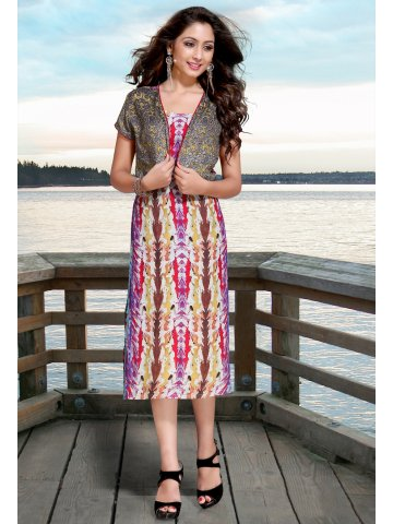 https://static4.cilory.com/133306-thickbox_default/victorian-clothing-multicolor-digital-print-kurti.jpg