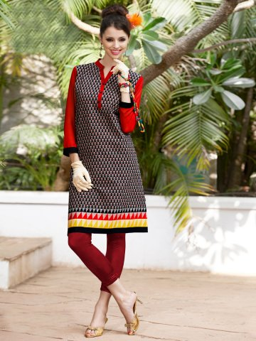 https://d38jde2cfwaolo.cloudfront.net/134151-thickbox_default/printed-black-red-daily-wear-kurti.jpg