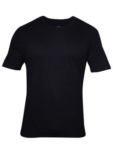 https://static7.cilory.com/134842-thickbox_default/levis-men-s-crew-neck-t-shirt.jpg