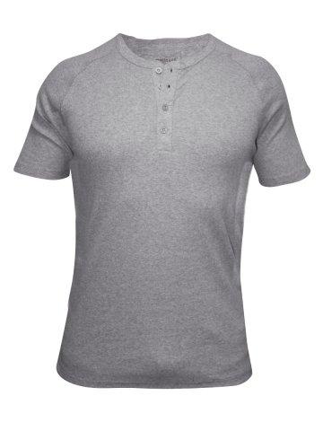 https://static5.cilory.com/134937-thickbox_default/levis-men-s-short-sleeve-henley-t-shirt.jpg