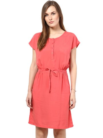 https://static7.cilory.com/135138-thickbox_default/harpa-coral-dresses.jpg
