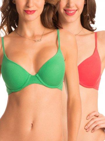 https://static.cilory.com/135364-thickbox_default/prettysecrets-cute-coral-leafy-green-comfy-fit-t-shirt-bra-combo.jpg