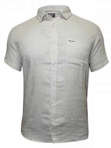 https://static8.cilory.com/135612-thickbox_default/pepe-jeans-men-s-formal-linen-shirt.jpg