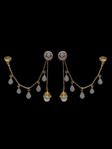 https://static1.cilory.com/135756-thickbox_default/beautiful-ad-earrings.jpg