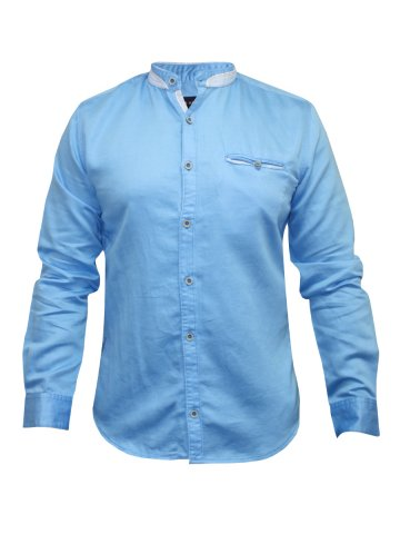 https://static6.cilory.com/135987-thickbox_default/tom-hatton-turquoise-casual-shirt.jpg
