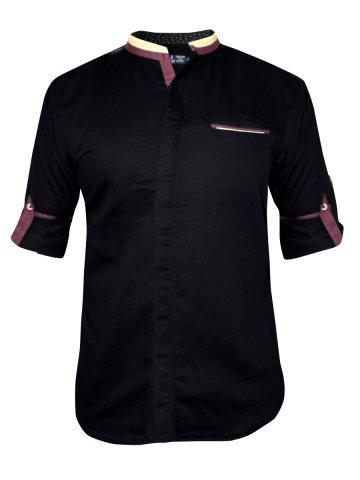 https://static7.cilory.com/135998-thickbox_default/tom-hatton-black-casual-shirt.jpg