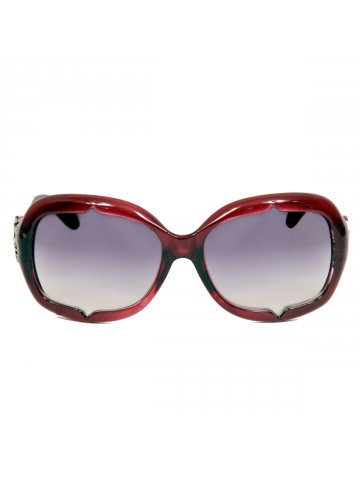 https://static3.cilory.com/136265-thickbox_default/igypsy-double-gradient-sunglasses.jpg