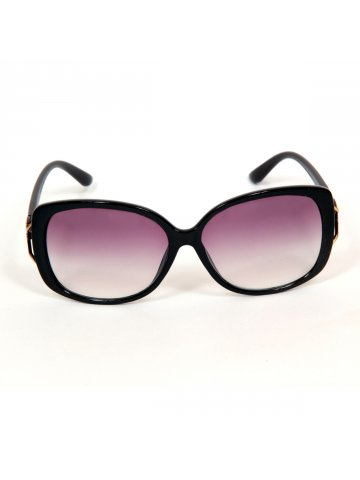 https://static3.cilory.com/136308-thickbox_default/igypsy-double-gradient-sunglasses.jpg
