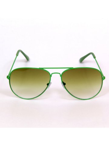 https://static2.cilory.com/136387-thickbox_default/igypsy-double-gradient-sunglasses.jpg