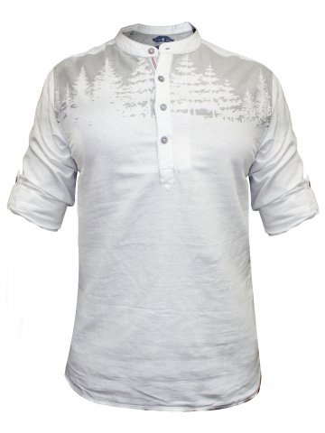 https://static1.cilory.com/137210-thickbox_default/spykar-white-casual-shirt.jpg