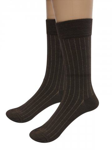 https://static9.cilory.com/137315-thickbox_default/turtle-dark-brown-socks.jpg