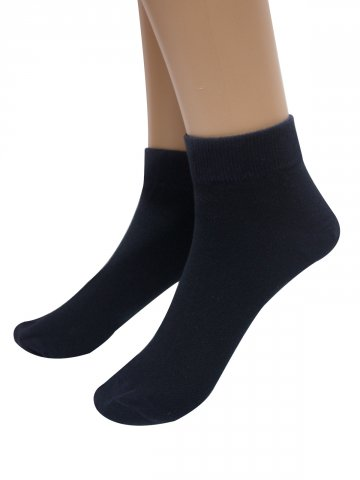 https://static9.cilory.com/137327-thickbox_default/turtle-black-ankle-socks.jpg