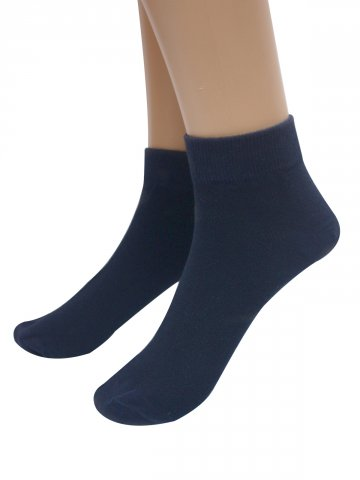 https://d38jde2cfwaolo.cloudfront.net/137328-thickbox_default/turtle-navy-ankle-socks.jpg