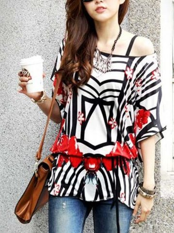 https://static2.cilory.com/137382-thickbox_default/street-fashion-loose-fit-chiffon-top.jpg