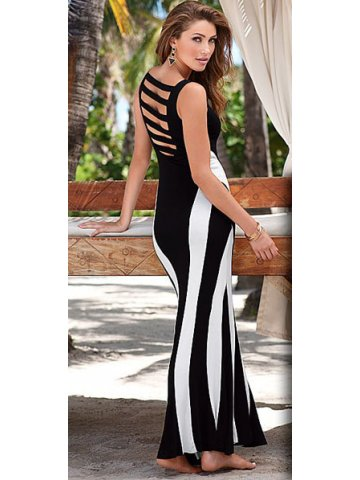 https://static1.cilory.com/137549-thickbox_default/open-back-caged-maxi-dress.jpg