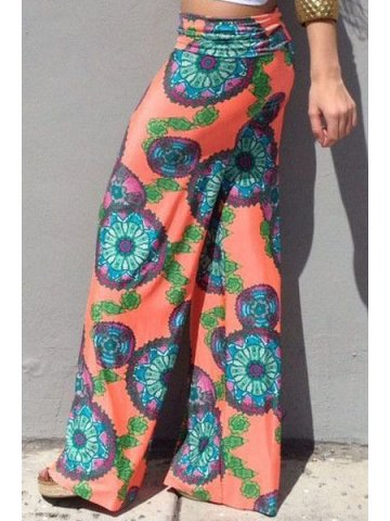https://static2.cilory.com/137622-thickbox_default/beach-style-floral-print-wide-leg-pants.jpg