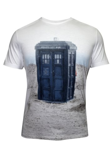 https://static6.cilory.com/138084-thickbox_default/doctor-who-white-round-neck-t-shirt.jpg