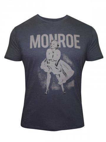 https://static5.cilory.com/138169-thickbox_default/marilyn-munroe-steel-blue-round-neck-t-shirt.jpg