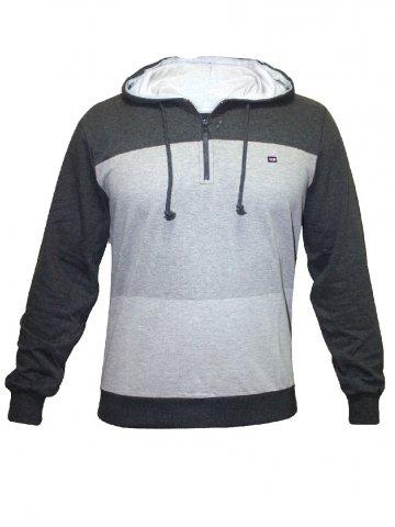 https://static1.cilory.com/138656-thickbox_default/arrow-grey-hoodie.jpg